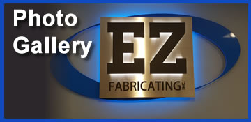 EZ Fab Chatfield MN Photo Gallery