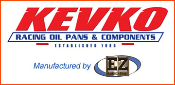 EZ Fabricating, Chatfield, Minnesota – Laser Cutting, Machining, Welding, Metal Finishing, Tube Bending, Tube Rolling, Sawing, Press Brakes, Powder Coating, Brushed Finishes, Chrome, Design, Manufacturing, Assembly, Packaging, Shipping, 3 point receiver hitch, quick attach, Engineering, Fabrication. - Kevko Racing Oil and Components